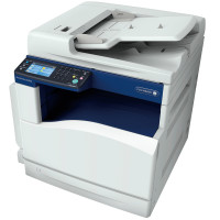 FUJI XEROX DOCUCENTER S1810 CPS