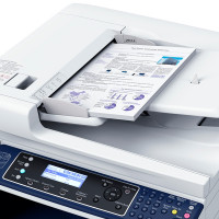 FUJI XEROX DOCUCENTER S2220 CPS