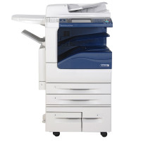 FUJI XEROX DOCUCENTER DC 2060 CP