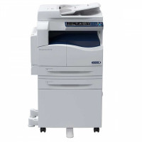 FUJI XEROX DOCUCENTER DC 3060CP