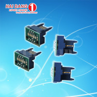 Chip mực máy photo sharp AR-310
