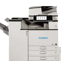 GESTETNER MP 2852SP