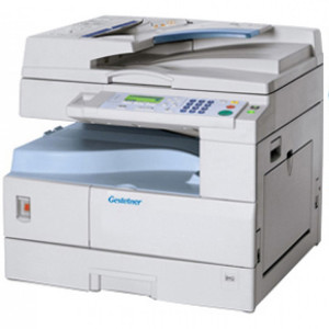 GESTETNER MP 2352SP