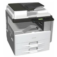 RICOH AFICIO MP 2001L