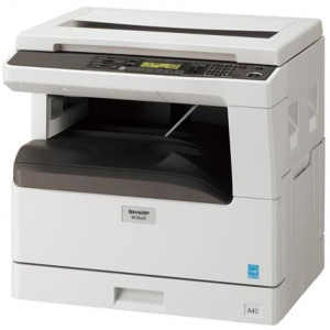 Máy photocopy SHARP AR-5618D